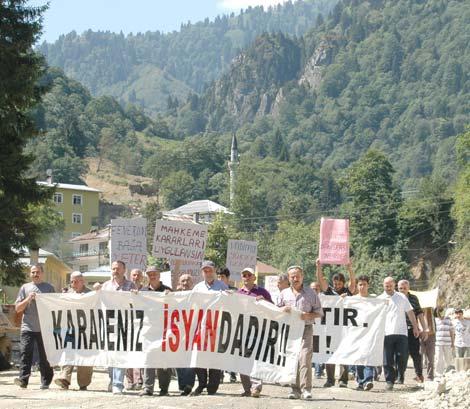 Pankobirlik Başkanı Recep Konuk Türkmen beyi oldu