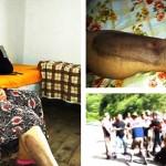 Rençber Gözüyle - Çiftçilik, sendikasızlaştırma ve taşeronlaştırma / Abdullah Aysu