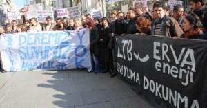 Kırşehir'de hububat primleri ödeniyor