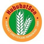Hububat-Sen :