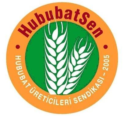Buğday ve Arpa Üreticisi Çiftciler Endişeli!