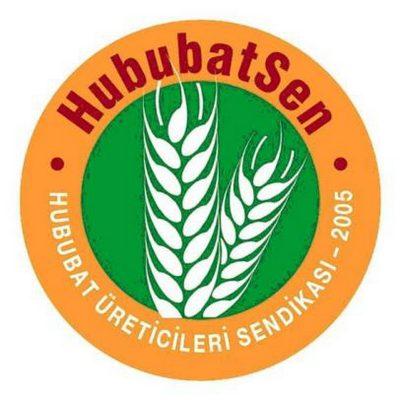 Hububat-Sen: