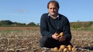 ECVC tohumların korunması mücadelesini geliştiriyor