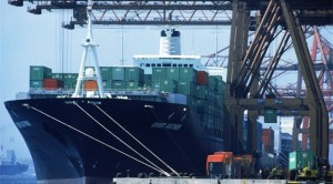 Tarımsal ihracat 3 kat arttı!