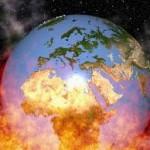 BM'nin kıyamet raporu