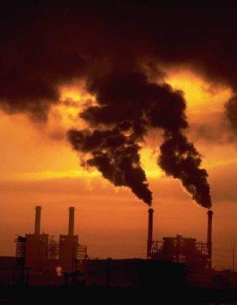 İklimimiz Değişiyor-III/ Abdullah Aysu