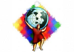 Halkların, İklim Değişikliği ve Toprak Ana'nın Hakları  Anlaşması