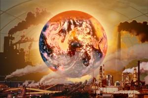 Türkiye'nin iklimle imtihanı