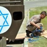 İsrail'in yeni hedefi tarım alanları