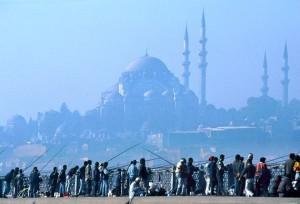 istanbulgoc