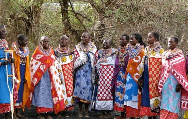 Bir Mücadele Alanı Olarak Kadın Kooperatifleri