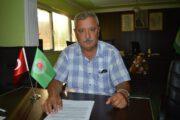 Aydın'da yüzlerce çiftçiye haciz şoku