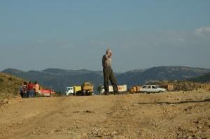 Anadolu Kırsalında Akıl Oyunları: 2B Arazi Satışları ve Devlet Eliyle Mülksüzleşme