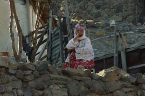 Kazdağları'ndaki 6 altın madeni için yürütmeyi durdurma kararı!