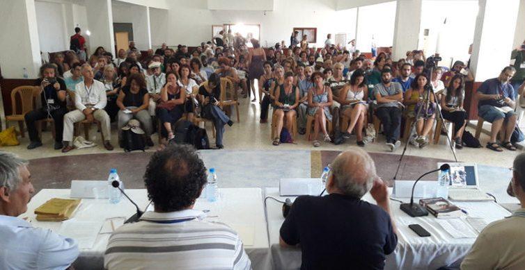 Kooperatifçilik: Sınırlar ve İmkanlar-1 / Adnan Çobanoğlu