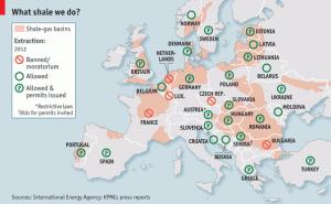OECD: Türkler, Yunanlılar ve Meksikalılar çalışkan, Almanlar ve Hollandalılar tembel