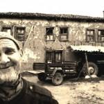 Köylüler yoksullaştırılıyor  / Abdullah AYSU