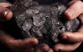 Kömürü terk kaçınılmaz