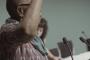 Via Campesina 7. konferansı sonuçlandı: Bask Ülkesi Deklerasyonu