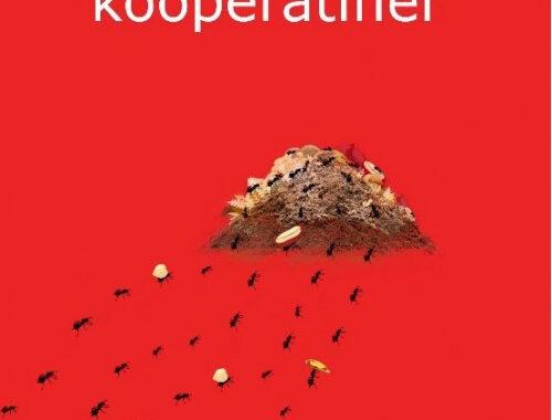 Kooperatifler / Abdullah Aysu