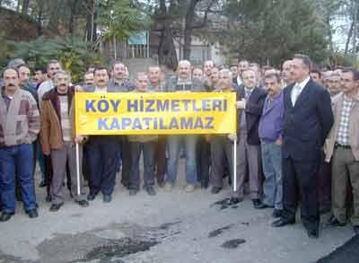 koya125