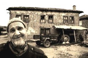 Yerel tohum ve köylü haklarına yeni darbeler