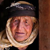 Talanın Yeni Adı: Sessiz Devrim