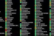 Köylü Hakları Bildirgesi BM Sosyal, İnsani ve Kültür Komisyonu'nda onaylandı