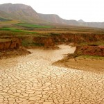 27 ilde kuraklık alarmı