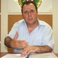 Rekolteden stratejiye: fındık kabuğunu doldurmayan tartışmalar // Kutsi Yaşar