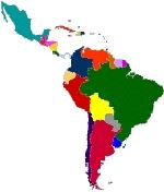 Latin Amerika Gıda İçin Birleşti