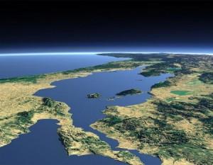 Kanal Marmara'ya çamur getirecek