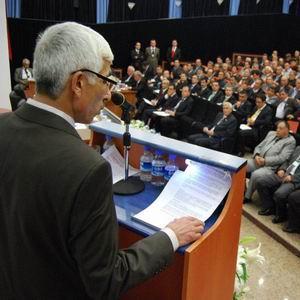 Korkulan oluyor. Akdeniz Üniversitesi'nden GDO'lu biber..