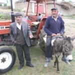 2015'in tarım destekleri  / Abdullah AYSU