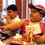 McDonald's'tan çalışanlarına: Burger yemeyin!
