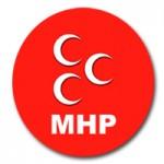 MHP'nin tarım beyannamesi   / Abdullah AYSU