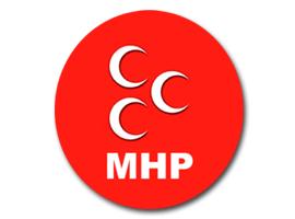 Tarihten siyasete Arnavutluk Zeytinleri / Kıvanç Eliaçık