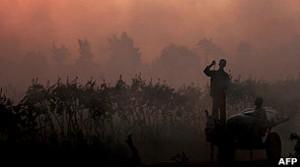 CHP'nin tarım programı: