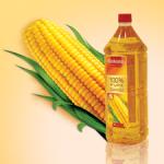 Mısırözü yağı, sağlık önerileri ve Amerikan tarım tekelleri / Tayfun Özkaya