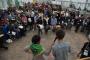 Toprak, tarım ve gıda semineri videosu yayında