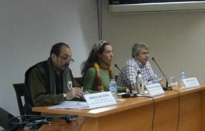 Organik tarım yeni anayasada