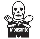 İşte Dünyanın Tartıştığı GDO'nun Arkasındaki Şirket: Monsanto