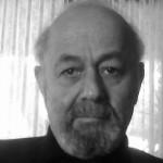 Dr.Mustafa Başoğlu