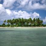 Yeni Zelanda, 'iklim değişikliği'ni iltica gerekçesi olarak kabul etti