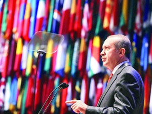Erdoğan'ın bu rapordan haberi var mı?