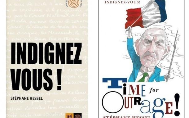 21. Yüzyılın özgürlük manifestosu Türkçe'de