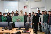 FINDIK-SEN İtalya'da: fındık üreticilerinin uluslararası dayanışmasını örelim