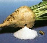 Şekerde kafalar karıştı kaçak üretim ve ithalat tehlikesi doğdu