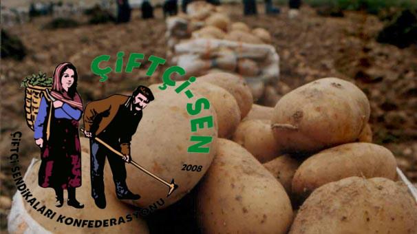 Çiftçi-Sen :