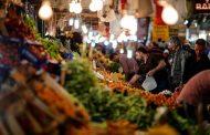 Tarımda Neoliberal Dönüşüm ve Gıda Enflasyonu / Orkun Doğan
